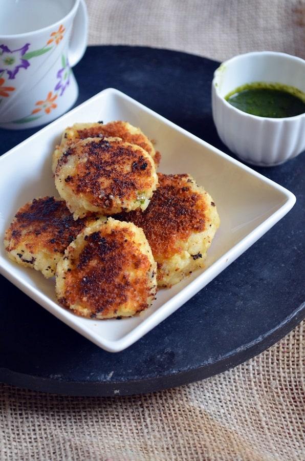 Paneer tikki recipe| Easy paneer recipes