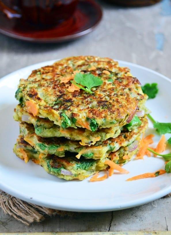 how to make moong dal rasam